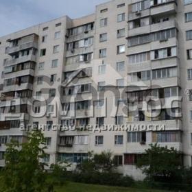 Продается квартира 3-ком 68 м² Северная