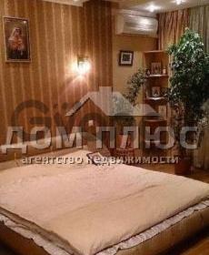 Продается квартира 3-ком 105 м² Краснозвездный просп