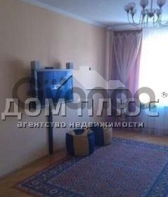 Продается квартира 3-ком 69 м² Васильковская