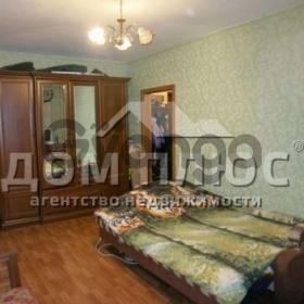 Продается квартира 1-ком 35 м² Гавро Лайоша