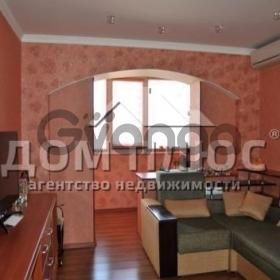 Продается квартира 4-ком 87 м² Григоренко Петра просп