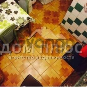 Продается квартира 3-ком 65 м² Бакинская
