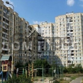 Продается квартира 3-ком 90 м² Руденко Ларисы