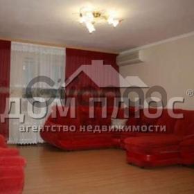 Продается квартира 3-ком 96 м² Декабристов