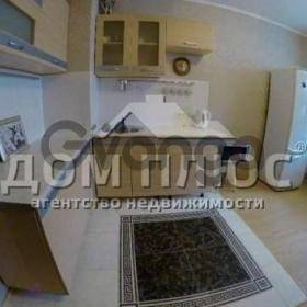 Продается квартира 3-ком 100 м² Чавдар Елизаветы
