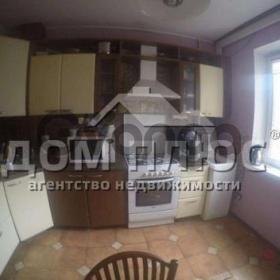 Продается квартира 3-ком 69 м² Правды просп