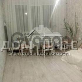Продается квартира 3-ком 62 м² Наумова Генерала