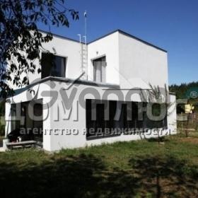 Продается дом 4-ком 177 м² Синеозерная