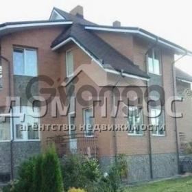 Продается дом 6-ком 315 м²