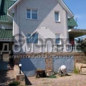 Продается дом 3-ком 234 м²