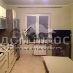 Продается квартира 2-ком 64 м² Правды просп