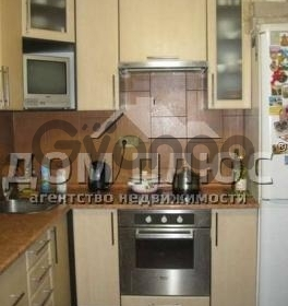 Продается квартира 3-ком 79 м² Маяковского проспект