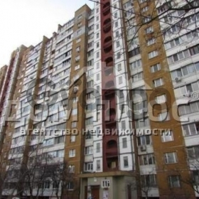 Продается квартира 3-ком 74 м² Высоцкого Владимира бульв