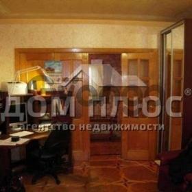 Продается квартира 3-ком 70 м² Григоренко Петра проспек