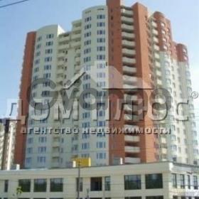 Продается квартира 1-ком 52 м² Краснозвездный просп