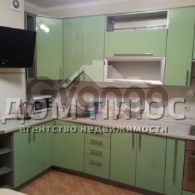 Продается квартира 1-ком 50 м² Лаврухина ул.