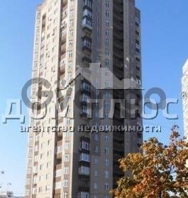 Продается квартира 1-ком 53 м² Градинская