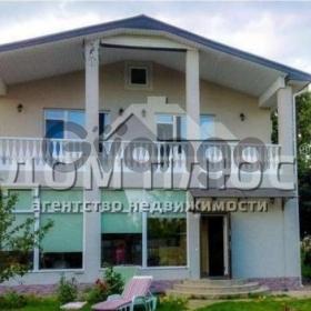 Продается дом 4-ком 180 м² Белицкая