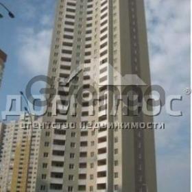 Продается квартира 1-ком 41 м² Чавдар Елизаветы