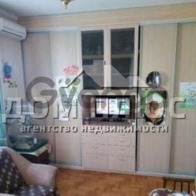 Продается квартира 3-ком 82 м² Строителей