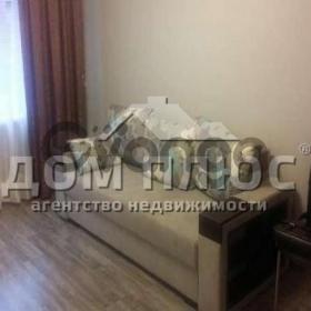 Продается квартира 2-ком 70 м² Урловская