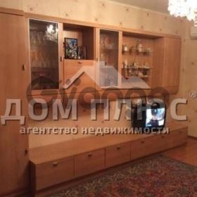 Продается квартира 2-ком 47 м² Тимошенко Маршала