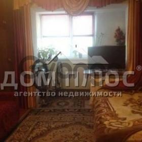 Продается квартира 2-ком 45 м² Жукова Маршала