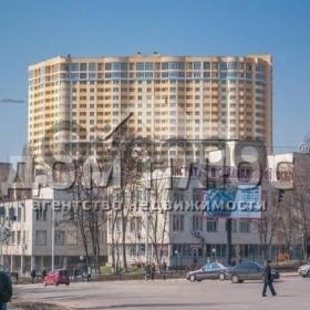 Продается квартира 2-ком 78 м² Трутенко Онуфрия
