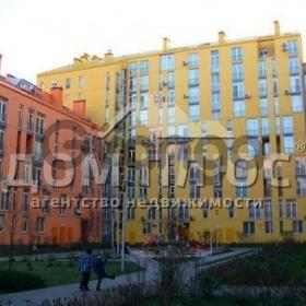 Продается квартира 4-ком 163 м² Регенераторная