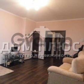 Продается квартира 1-ком 51 м² Закревского Николая