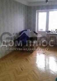 Продается квартира 2-ком 48 м² Багговутовская