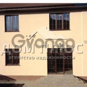 Продается дом 4-ком 156 м²