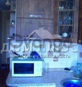 Продается квартира 1-ком 31 м² Здолбуновская