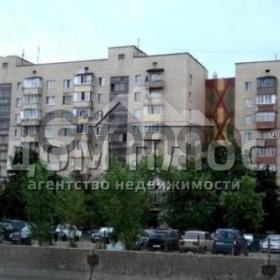 Продается квартира 2-ком 50 м² Ватутина Генерала просп