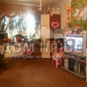 Продается квартира 1-ком 40 м² Уборевича Командарма