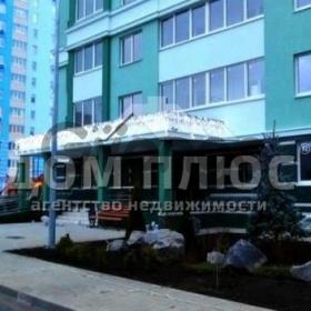 Продается квартира 1-ком 49 м² Богдановская