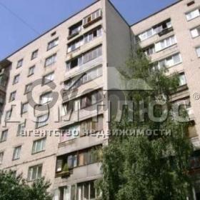 Продается квартира 4-ком 92 м² Уссурийская