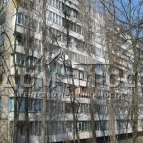 Продается квартира 3-ком 58 м² Шамрыло Тимофея