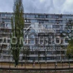 Продается квартира 1-ком 32 м² Владимира Покотила (Картвелишвили)