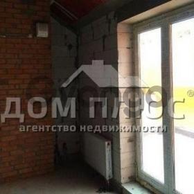 Продается квартира 1-ком 55 м² Регенераторная