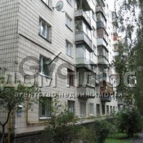 Продается квартира 3-ком 61 м² Брест-Литовский пер