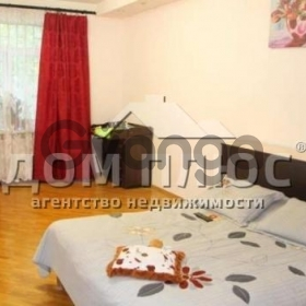 Продается квартира 2-ком 73 м² Толбухина