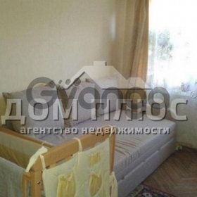 Продается квартира 1-ком 28 м² Невская