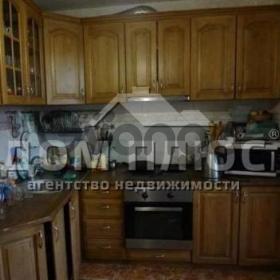 Продается квартира 3-ком 79 м² Драгоманова