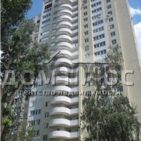 Продается квартира 3-ком 92 м² Гонты Ивана
