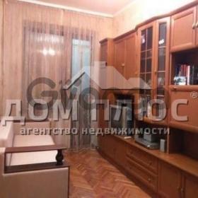 Продается квартира 1-ком 32 м² Пика Вильгельма