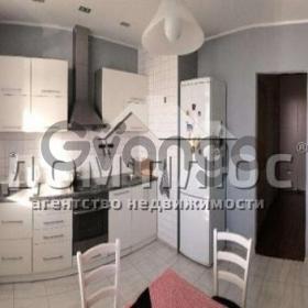 Продается квартира 2-ком 84 м² Чавдар Елизаветы