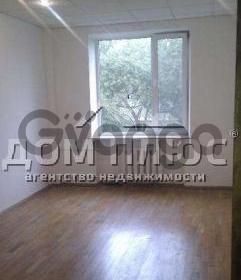 Продается квартира 2-ком 60 м² Хохловых Семьи