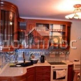 Продается квартира 3-ком 94 м² Декабристов