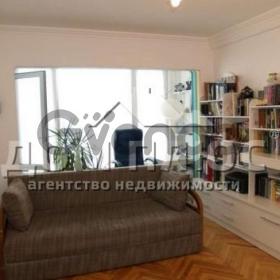 Продается квартира 1-ком 34 м² Озерная
